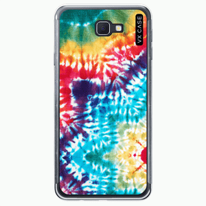 capa-para-galaxy-on-7-vx-case-rainbow-side-star-transparente