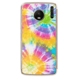 capa-para-moto-g5-plus-vx-case-colorful-circles-transparente