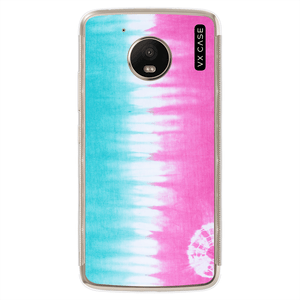 capa-para-moto-g5-plus-vx-case-gradient-blue-and-pink-transparente