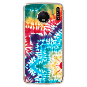 capa-para-moto-g5-plus-vx-case-rainbow-side-star-transparente