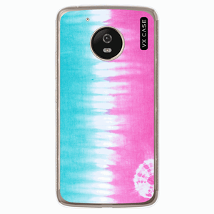 capa-para-moto-g5-vx-case-splash-pink-and-blue-transparente