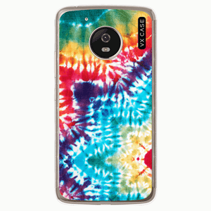 capa-para-moto-g5-vx-case-rainbow-side-star-transparente