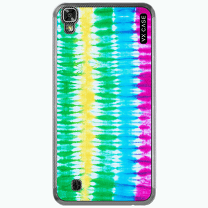 capa-para-lg-x-power-vx-case-psychedelic-lines-transparente