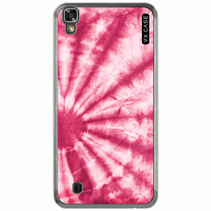 capa-para-lg-x-power-vx-case-red-summer-transparente