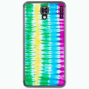 capa-para-lg-x-screen-vx-case-psychedelic-lines-transparente