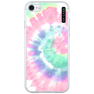 capa-para-iphone-78-vx-case-candy-spiral-transparente