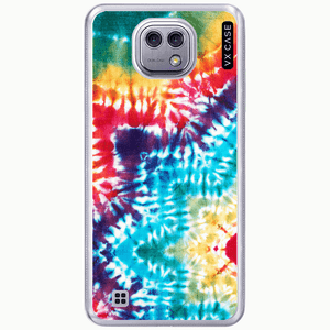 capa-para-lg-x-cam-vx-case-rainbow-side-star-transparente