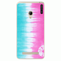 capa-para-zenfone-5-vx-case-splash-pink-and-blue-transparente
