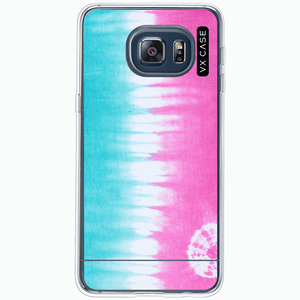 capa-para-galaxy-s6-vx-case-splash-pink-and-blue-transparente