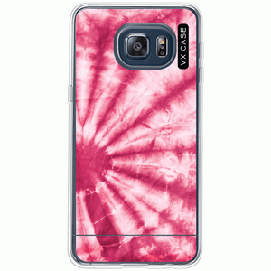 capa-para-galaxy-s6-vx-case-red-summer-transparente