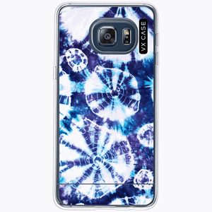 capa-para-galaxy-s6-vx-case-blue-starfish-transparente