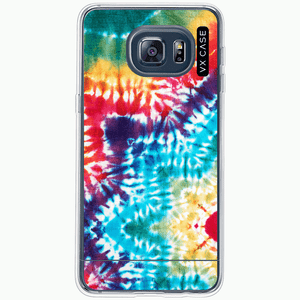 capa-para-galaxy-s6-vx-case-rainbow-side-star-transparente