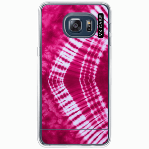 capa-para-galaxy-s6-vx-case-navy-red-transparente