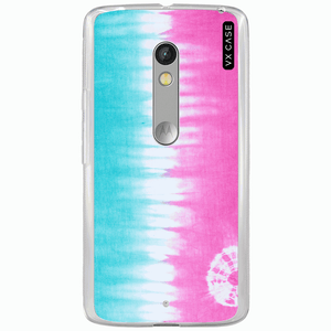 capa-para-moto-x-play-vx-case-splash-pink-and-blue-transparente