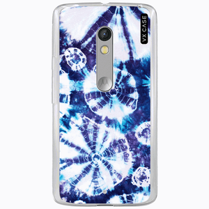 capa-para-moto-x-play-vx-case-blue-starfish-transparente
