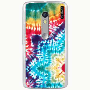 capa-para-moto-x-play-vx-case-rainbow-side-star-transparente