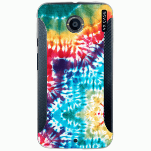 capa-para-moto-x2-vx-case-rainbow-side-star-transparente