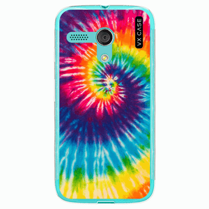 capa-para-moto-g-vx-case-colorful-rainbow-transparente