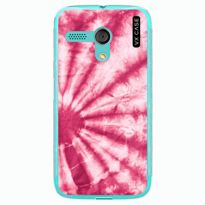 capa-para-moto-g-vx-case-red-summer-transparente