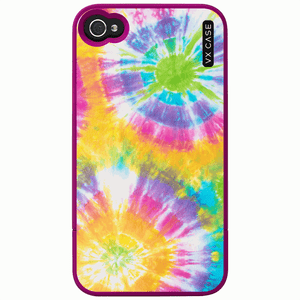 capa-para-iphone-4s-vx-case-tinted-rainbow-lilas-fosca
