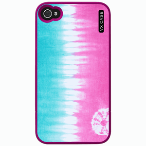 capa-para-iphone-4s-vx-case-splash-pink-and-blue-lilas-fosca