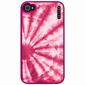 capa-para-iphone-4s-vx-case-red-summer-lilas-fosca
