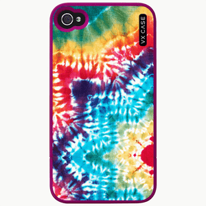 capa-para-iphone-4s-vx-case-rainbow-side-star-lilas-fosca