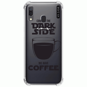 capa-para-galaxy-a20-galaxy-a30-vx-case-coffee-side-transparente