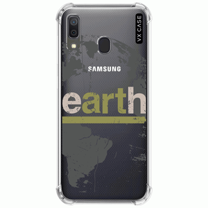 capa-para-galaxy-a20-galaxy-a30-vx-case-earth-transparente