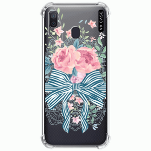 capa-para-galaxy-a20-galaxy-a30-vx-case-bouquet-ribbon-transparente