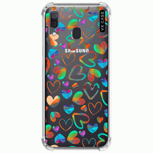 capa-para-galaxy-a20-galaxy-a30-vx-case-bright-heart-transparente