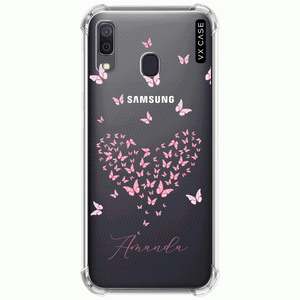 capa-para-galaxy-a20-galaxy-a30-vx-case-flying-heart-transparente