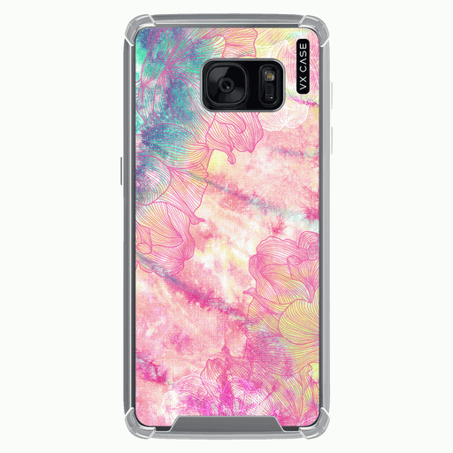capa-para-galaxy-s7-edge-vx-case-blooming-tie-dye-transparente