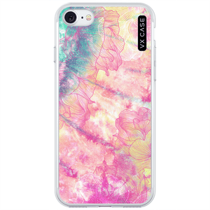 capa-para-iphone-78-vx-case-blooming-tie-dye-transparente
