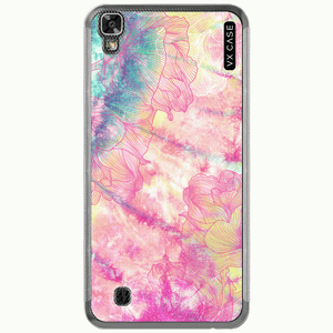 capa-para-lg-x-power-vx-case-blooming-tie-dye-transparente