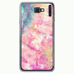 capa-para-galaxy-on-7-vx-case-blooming-tie-dye-transparente