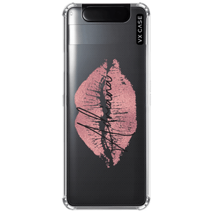capa-para-galaxy-a80-vx-case-kiss-transparente