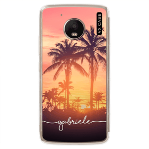 capa-para-moto-g5-plus-vx-case-tropical-sunset-transparente