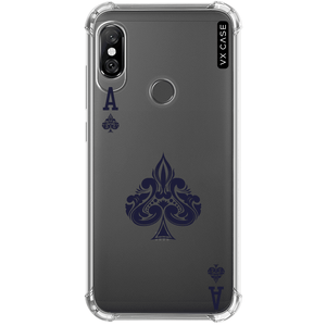 capa-para-redmi-mi-note-6-pro-vx-case-as-de-espadas-transparente