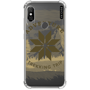 capa-para-redmi-mi-note-6-pro-vx-case-adventure-transparente