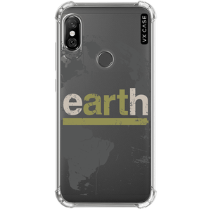 capa-para-redmi-mi-note-6-pro-vx-case-earth-transparente
