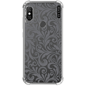 capa-para-redmi-mi-note-6-pro-vx-case-arabesco-grafite-transparente