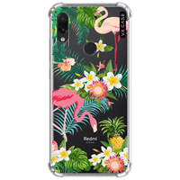 capa-para-redmi-note-7-vx-case-flamingo-transparente