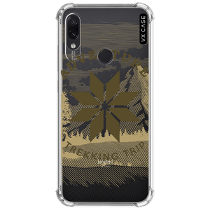 capa-para-redmi-note-7-vx-case-adventure-transparente