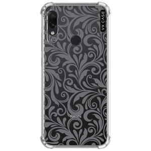 capa-para-redmi-note-7-vx-case-arabesco-grafite-transparente