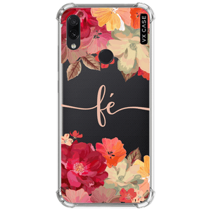 capa-para-redmi-note-7-vx-case-flower-name-transparente