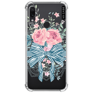 capa-para-redmi-note-7-vx-case-bouquet-ribbon-transparente