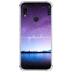 capa-para-redmi-note-7-vx-case-night-sky-transparente