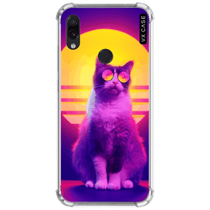 capa-para-redmi-note-7-vx-case-cat-style-transparente