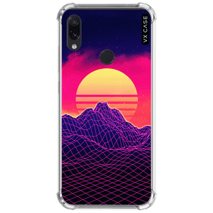 capa-para-redmi-note-7-vx-case-sunset-view-transparente
